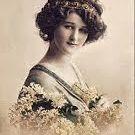 Diana Králová