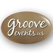 Groove MyEvent