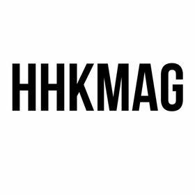 HHKMag