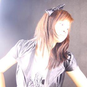 Christine Dian