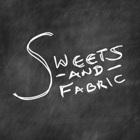 SweetsandFabric
