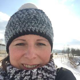 Kristin Röse