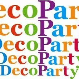 decoparty