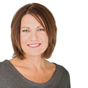 Karen Schaible