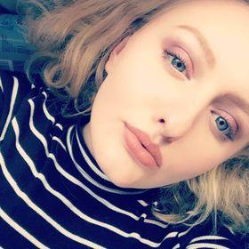 sex perfect girl intimschmuck shop