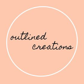 Outlined Creations