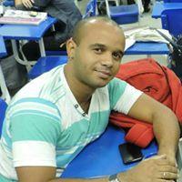 Claiton Rodrigues
