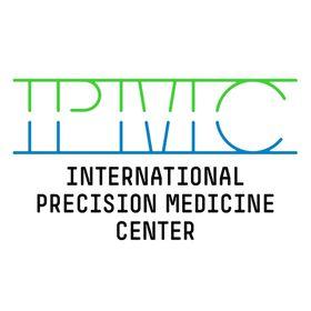 IPMC Hub