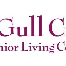 Gull Creek Senior Living Community