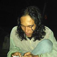 Hasan Hasanuddin
