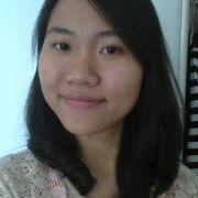 Jane G Nguyen