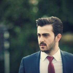 Murat Solak
