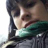 Maricel Ramirez