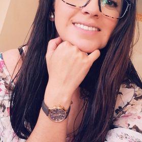 Tatiana Ricci