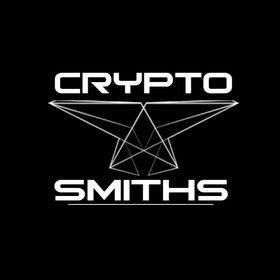 Crypto Smiths (Pty) Ltd