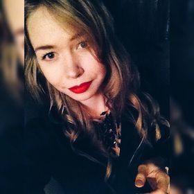 Nataly Rusinova
