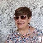 Gabriella Sansone
