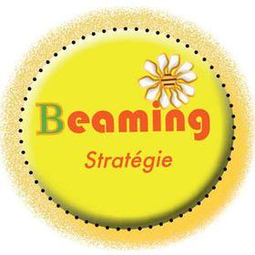 Beaming Stratégie