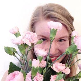 Olga Suomalainen