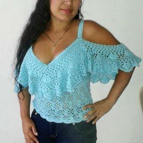 Yamileth Higuita