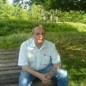 Peter van Breda