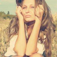 Gabriela-Camelia Pavel