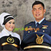 JerukOranye Muslim Wedding Photography
