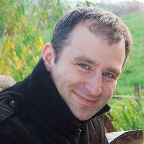 Steve Rienecker
