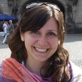 Giulia Guaragna