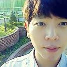 Jiwoong Kang