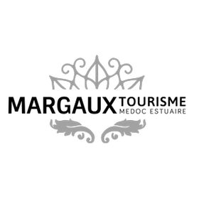 Margaux Tourisme