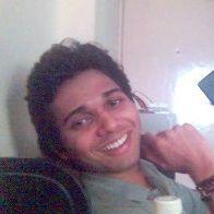 Bhushan Shetty