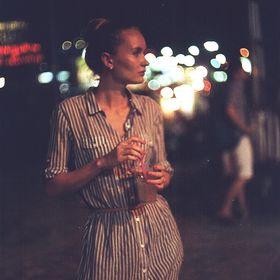 Irina_Gomova