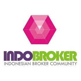 Indobroker.co.id