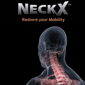 NeckX Systems™
