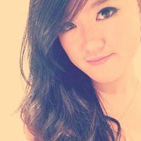 Janey Lin