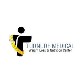 Turnure Medical Weight Loss & Nutrition Center