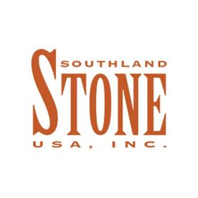 Southland Stone
