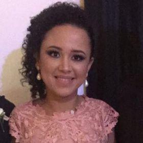 Maristela Oliveira