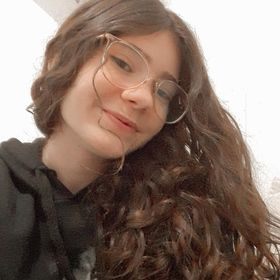 Julia Rahy