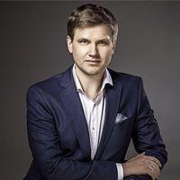 Alexander Bychkov