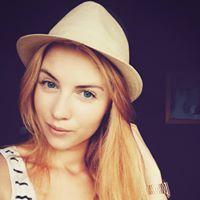 Beata Siudek