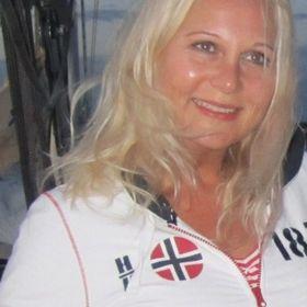 Camilla Lorentzen