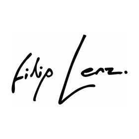 Filip Lenz