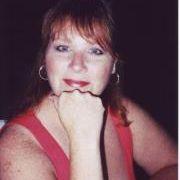Felicia Barlow Clar