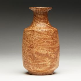 Phil Gautreau Wood Design, LLC