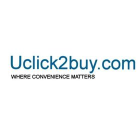 Uclick2buy.com