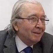 Ioan Neacsu