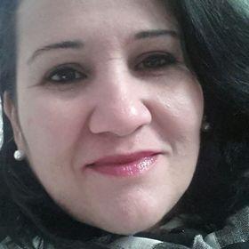 Marcia Figueiredo
