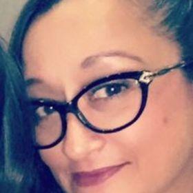 Lisa De Silva